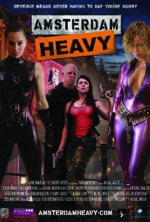 subtitrare Amsterdam Heavy (2011)