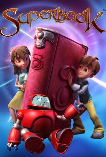 subtitrare Superbook (2011)
