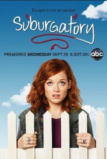 subtitrare Suburgatory (2011)