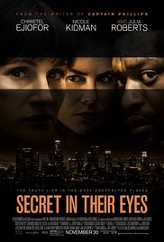 subtitrare Secret in Their Eyes (2015)