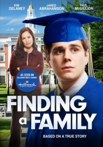 subtitrare Finding a Family (2011)