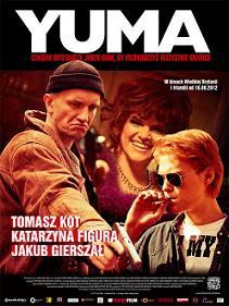 subtitrare Yuma (2012)