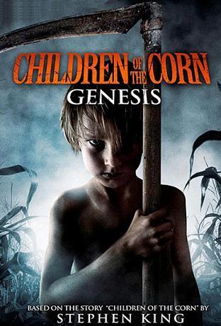 subtitrare Children of the Corn: Genesis (2011)