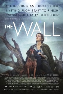 subtitrare The Wall / Die Wand  (2012)