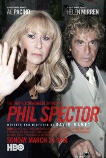 subtitrare Phil Spector (2013)