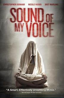 subtitrare Sound of My Voice (2011)