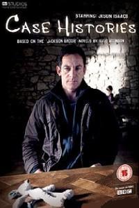 subtitrare Case Histories (2011)