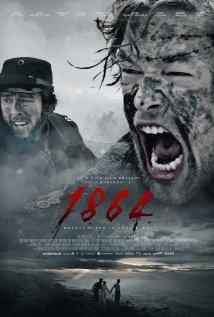 subtitrare 1864 (2014)