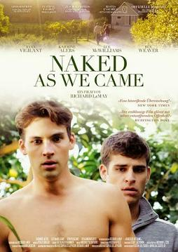 subtitrare Naked As We Came (2013)