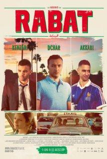 subtitrare Rabat (2011)