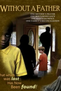 subtitrare Without a Father (2010)