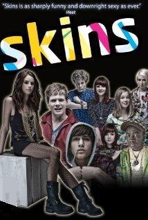 subtitrare Skins (2011)