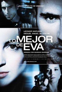 subtitrare Lo mejor de Eva / Dark Impulse   (2011)