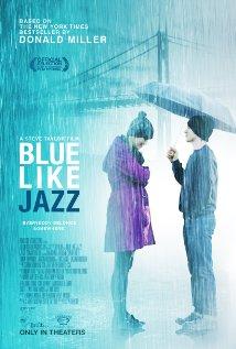 subtitrare Blue Like Jazz (2012)