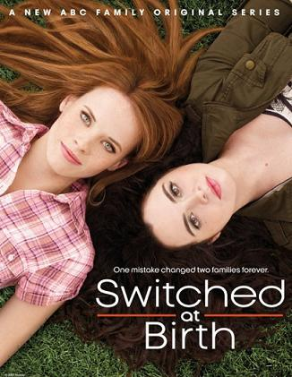 subtitrare Switched at Birth (2011)