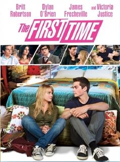 subtitrare The First Time (2012)