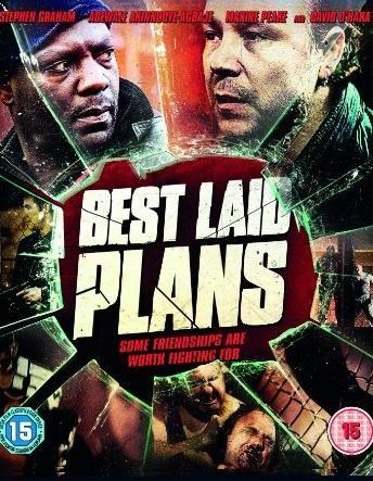 subtitrare Best Laid Plans (2012)