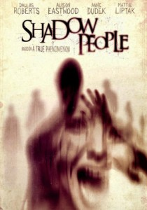 subtitrare Shadow People / The Door  (2013)