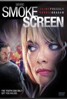 subtitrare Smoke Screen (2010)