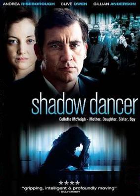 subtitrare Shadow Dancer (2012)