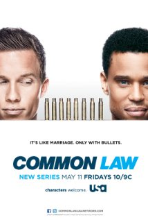 subtitrare Common Law (2012)