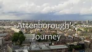 subtitrare Attenborough`s Journey   (2010)