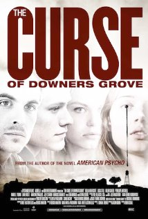 subtitrare The Curse of Downers Grove (2014)