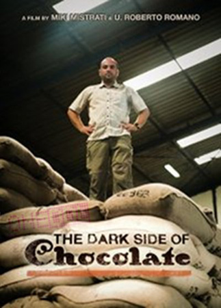subtitrare The Dark Side of Chocolate (2010)