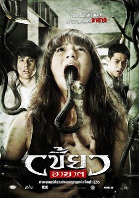 subtitrare The Intruder (2010)
