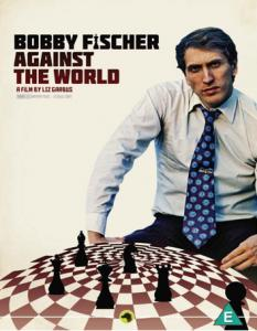 subtitrare Bobby Fischer Against the World (2011)
