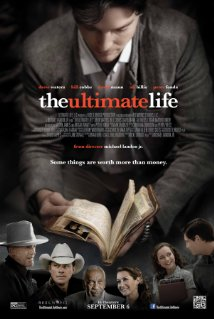 subtitrare The Ultimate Life (2013)