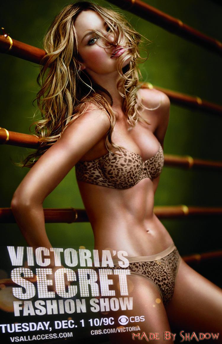 subtitrare The Victoria s Secret Fashion Show (2010)