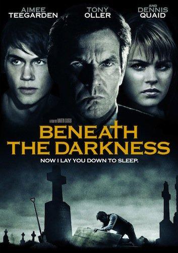 subtitrare Beneath the Darkness (2011)