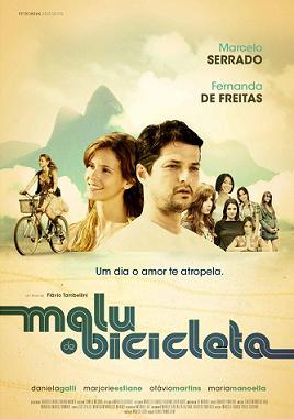 subtitrare Malu de Bicicleta (2010)