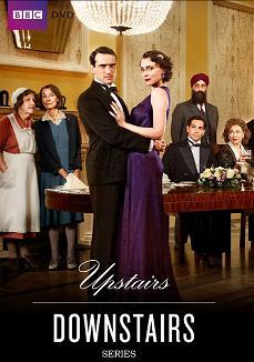 subtitrare Upstairs Downstairs (2010)