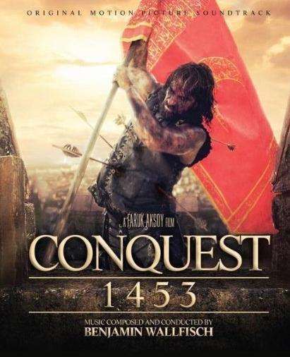 subtitrare Conquest 1453 / Fetih 1453  (2012)