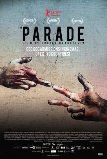subtitrare The Parade (2011)