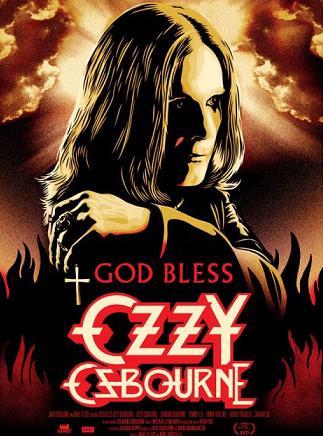 subtitrare God Bless Ozzy Osbourne (2011)
