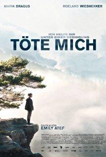 subtitrare Tote mich / Kill Me  (2012)