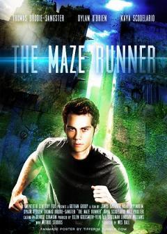 subtitrare The Maze Runner (2014)