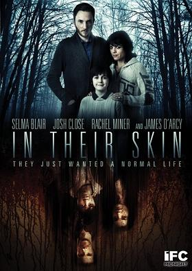 subtitrare In Their Skin (2012)