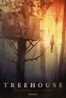 subtitrare Treehouse (2014)