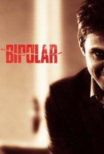 subtitrare Bipolar (2014)
