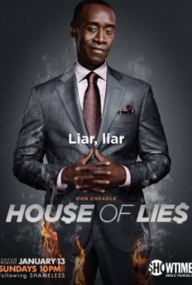 subtitrare House of Lies (2012)