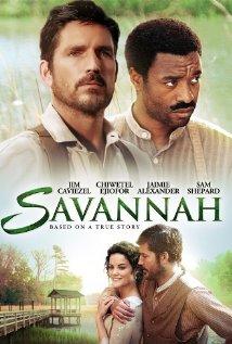 subtitrare Savannah (2013)