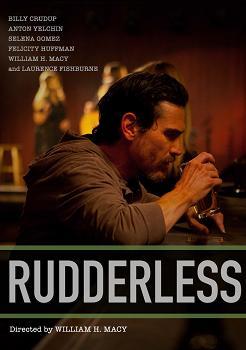 subtitrare Rudderless (2014)