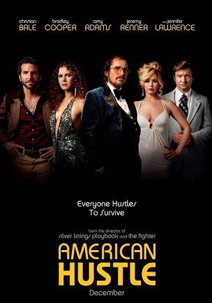 subtitrare American Hustle (2013)