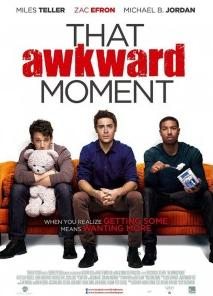 subtitrare That Awkward Moment (2014)