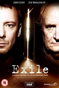 subtitrare Exile (2011)
