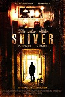 subtitrare Shiver (2012)